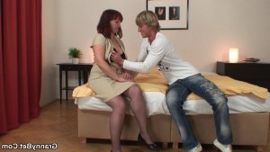 Jeanne-marie free sex in Four Corners, OR