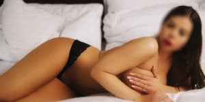 Nawele transsexual escorts in Elmwood Park